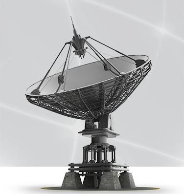 Antena1.png