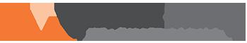 WebSatMedia | Satellite Solutions